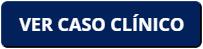CASO CLÍNICO – HERNIAS DE DISCO