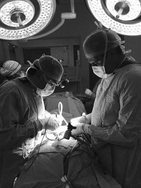 hernia discal tratamiento