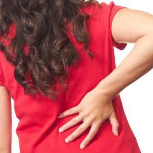 ciatica tratamiento