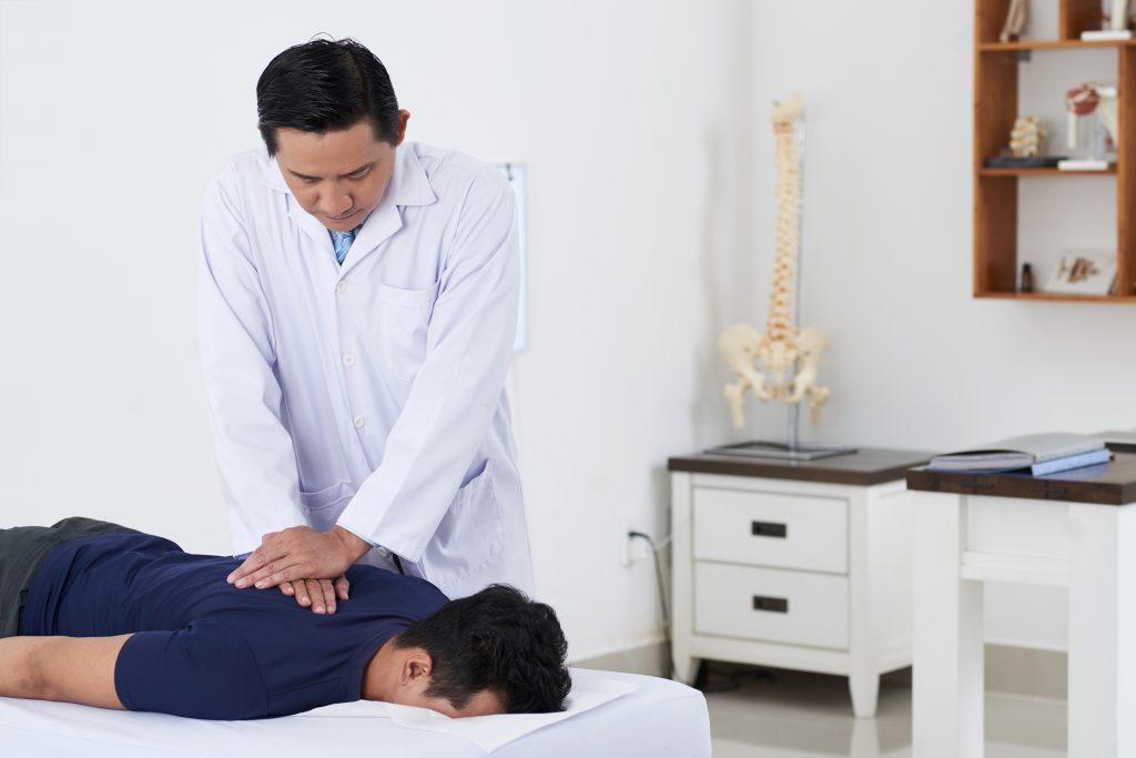 Buen-manejo-del-dolor-de-espalda