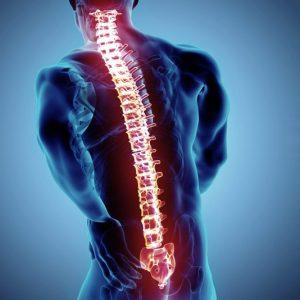 nervio ciatico tratamiento